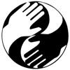 Power Therapeutic Massage